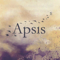 images/news/apsis.png