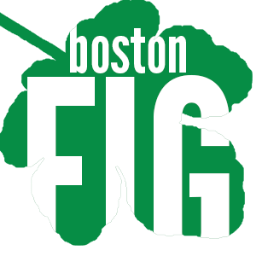images/news/bostonfig.png